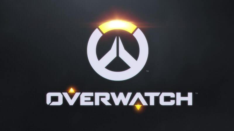 overwatch logo - Free Game Cheats