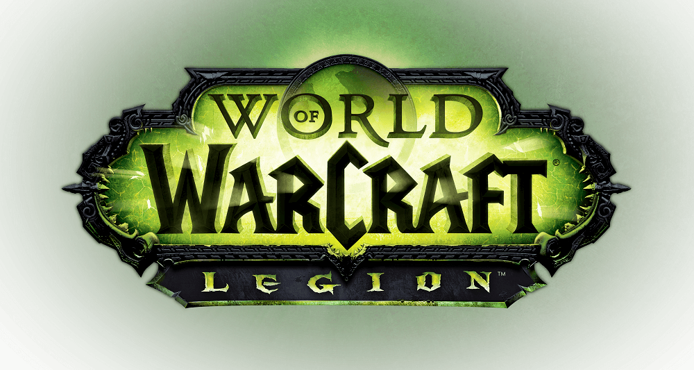 world at warcraft free  full game