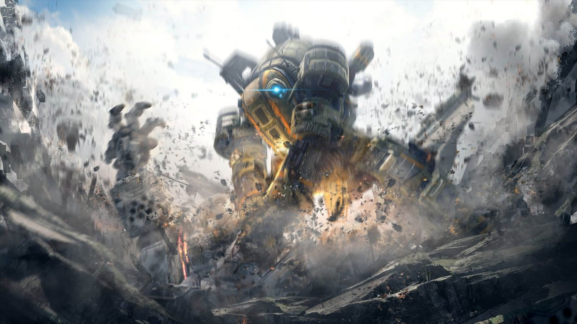 Titanfall 2 Download Free Full Version Pc Crack Sky Of Games