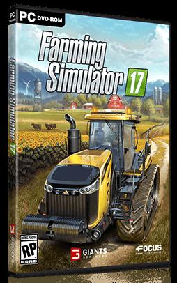 farming simulator 17 pc download gratis