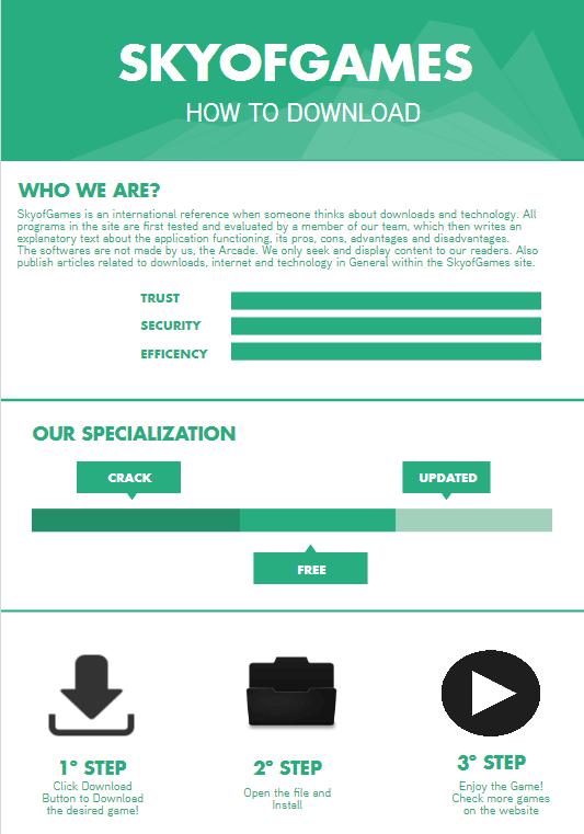 farming simulator 2017 activation key free