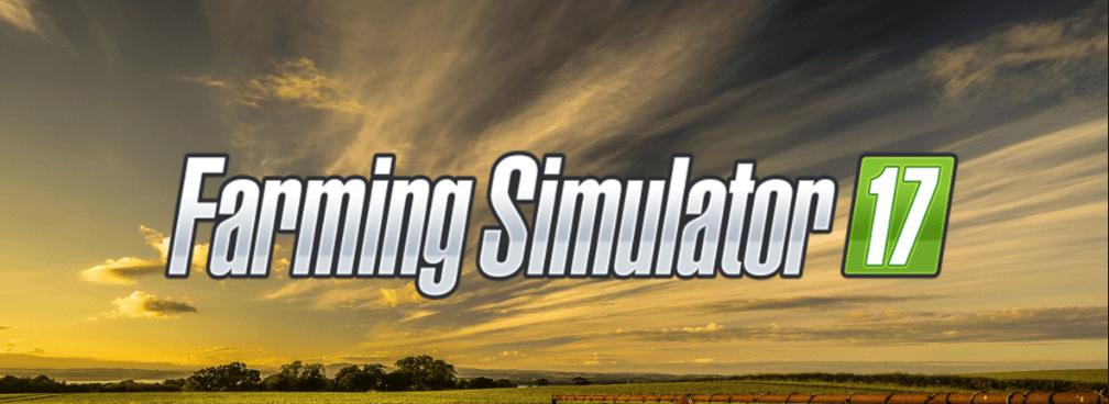 farming simulator 17 pc download free full version