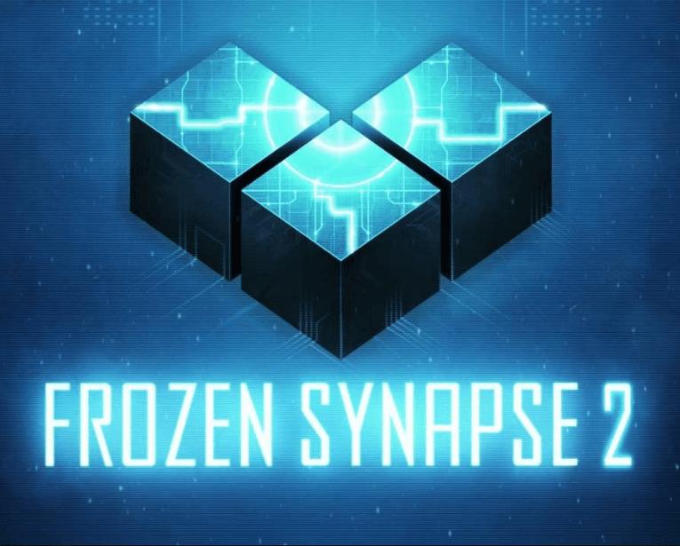 Frozen Synapse 2 crack