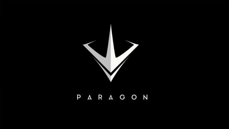 descargar paragon 2