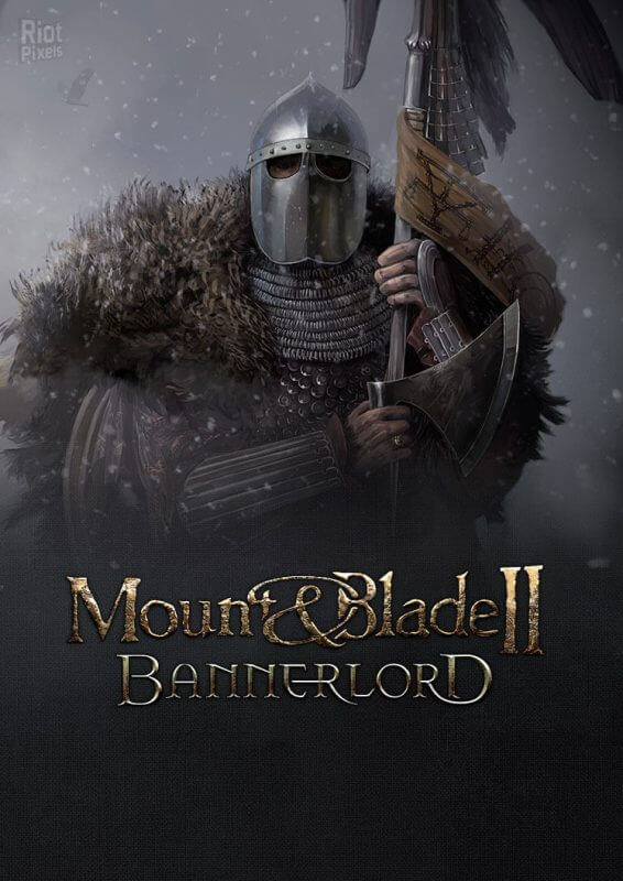 mount and blade warband torrenty.pl