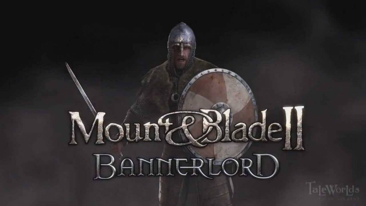 mount and blade bannerlord demo activation key