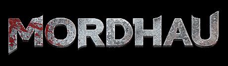 Mordhau free download