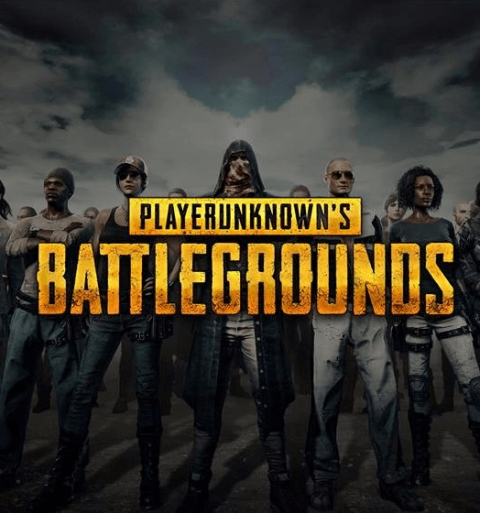 PLAYERUNKNOWNS BATTLEGROUNDS crack
