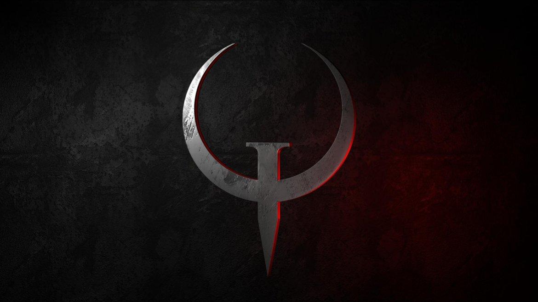Quake Champions download pc