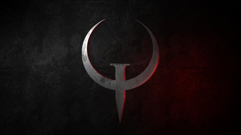 Quake Champions download pc
