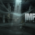 Impact Winter download free