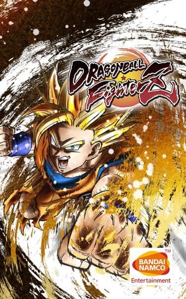 dragon ball fighterz crack password