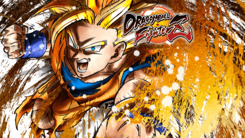 Dragon Ball FighterZ torrent