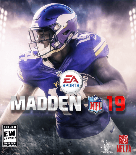 Madden NFL 19 download crack featured image