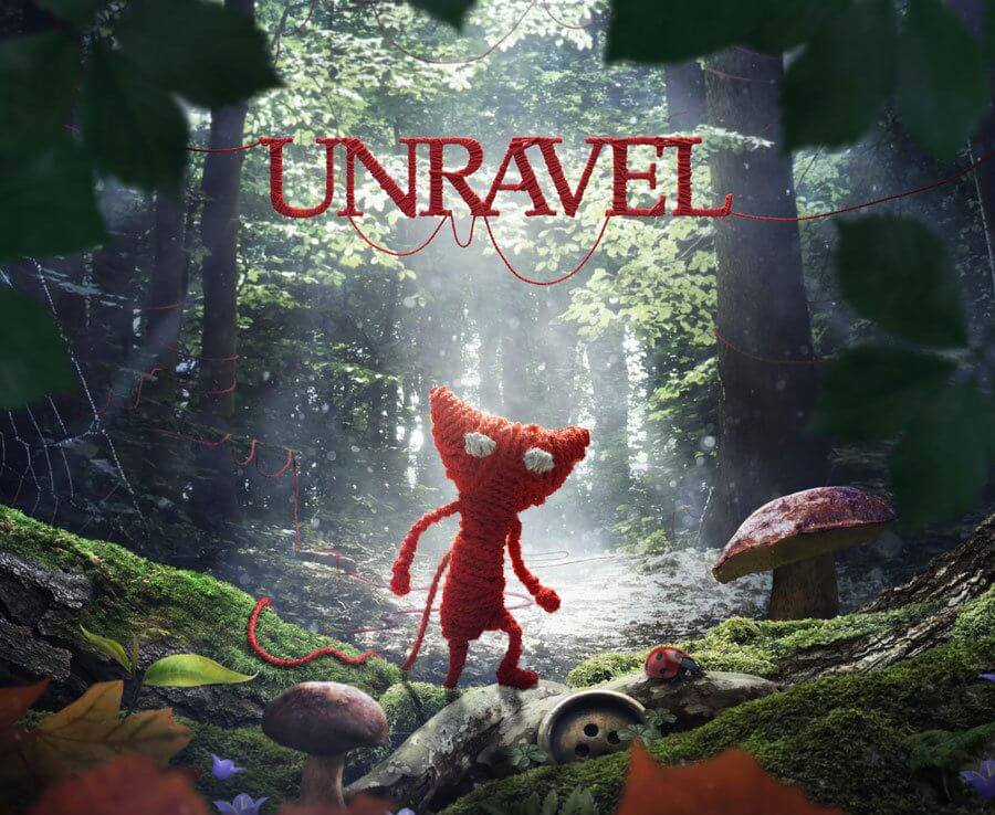 unravel 2 download crack featured image