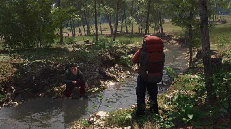 Scum download torrent free