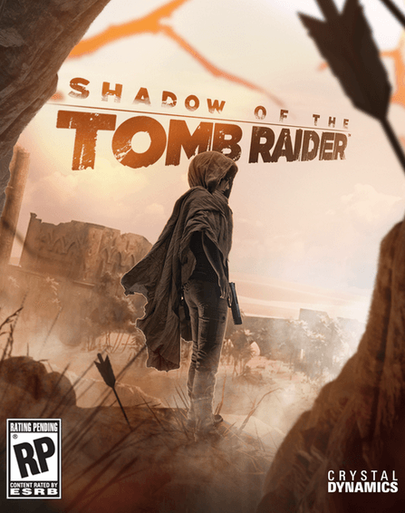 Shadow of the tomb raider cpy crack download skidrow youtube.