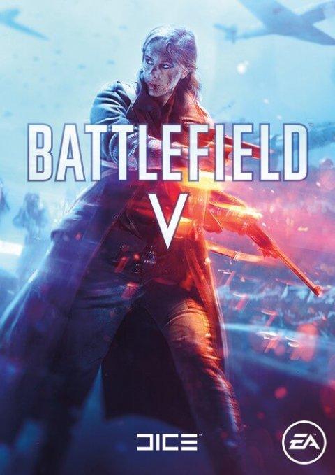 Battlefield 5 download crack featured image