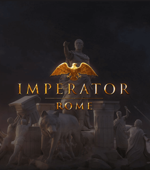 Imperator Rome download crack featured image
