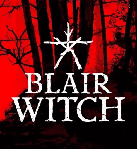 Blair Witch download crack featured image