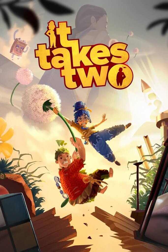 It-Takes-Two-crack