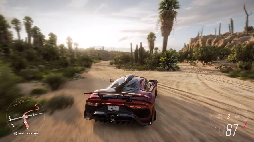 Forza Horizon 5 download free